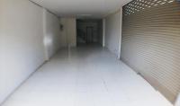 อาคารพาณิชย์หลุดจำนอง ธ.ธนาคารกสิกรไทย เมืองเก่า เมืองขอนแก่น ขอนแก่น
